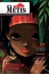 Esprit Métis #10 // Madagascar
