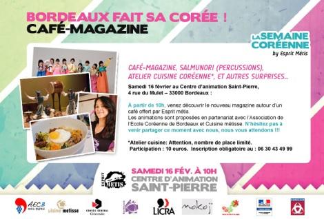 Copie-de-SC_stpierre