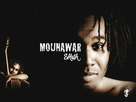 mounawar_livret_12-01