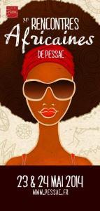 RencontresAfricainesPessac